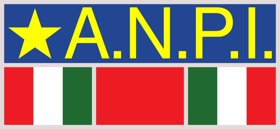 logo_anpi