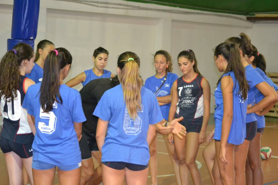 volleygenericheu16colonna