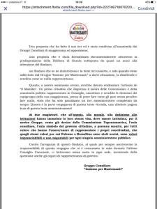 mastrosanti_intitolazione_aula_falcone_borsellino
