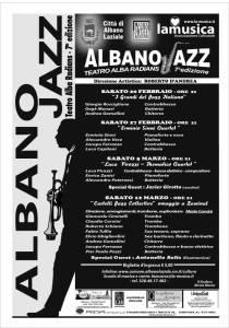 albanojazz