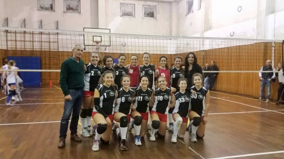 u16rosavolleyvelletri