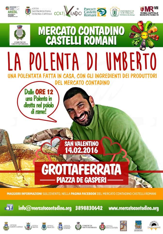 PolentaSanValentino14.2.2016