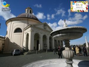 ariccia_visit_lazio