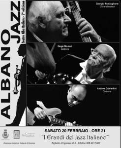 jazz_promo