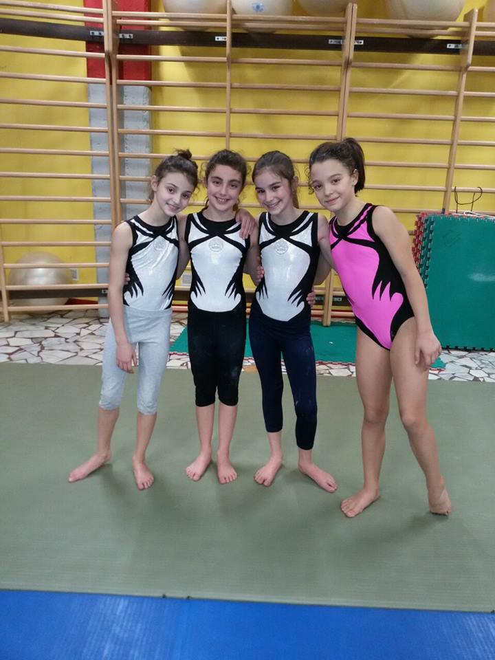 piccole_atlete_judo_frascati