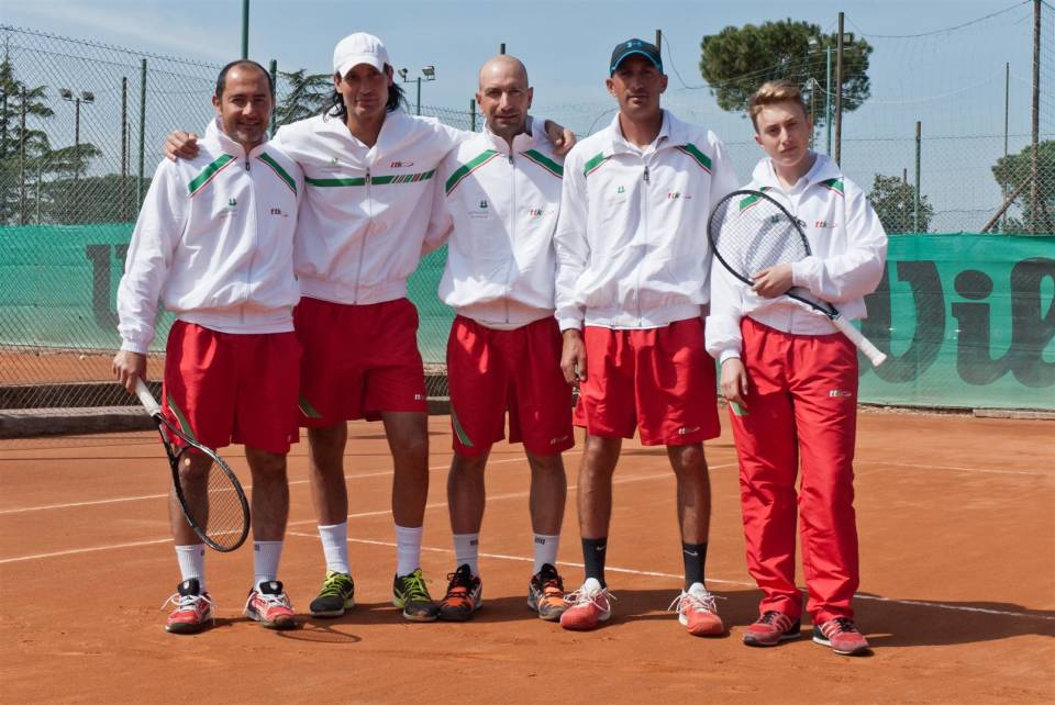 tc_tennis_foto_durso