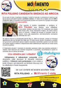 smartariccia-2016-sindaco-foligno