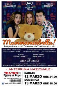 mammamiabella