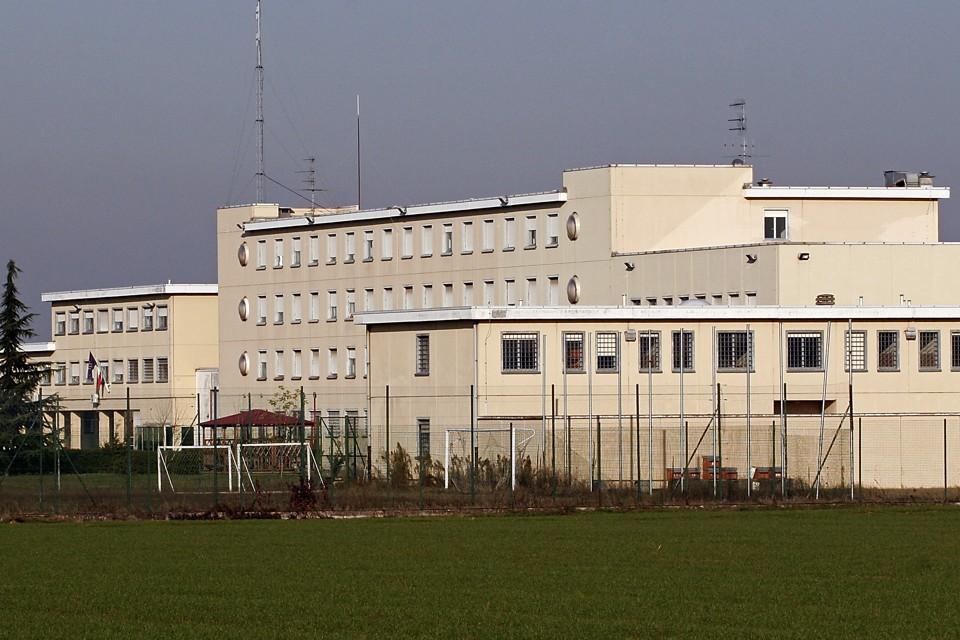 carcerevelletri