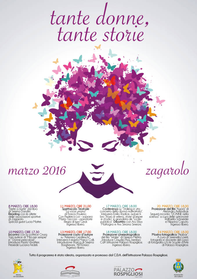 festadelladonna2016azagarolo
