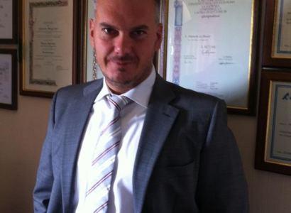 Crollo asilo a Guidonia, Guglielmo chiede chiarezza al Comune