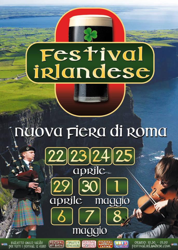 festival_irlandese_roma2016