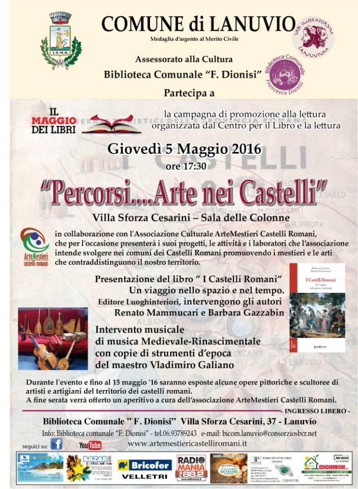 manifesto_percorsi_arte_nei_castelli_2016