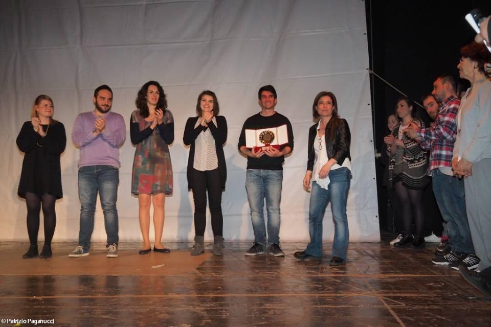 albanofestivalteatro