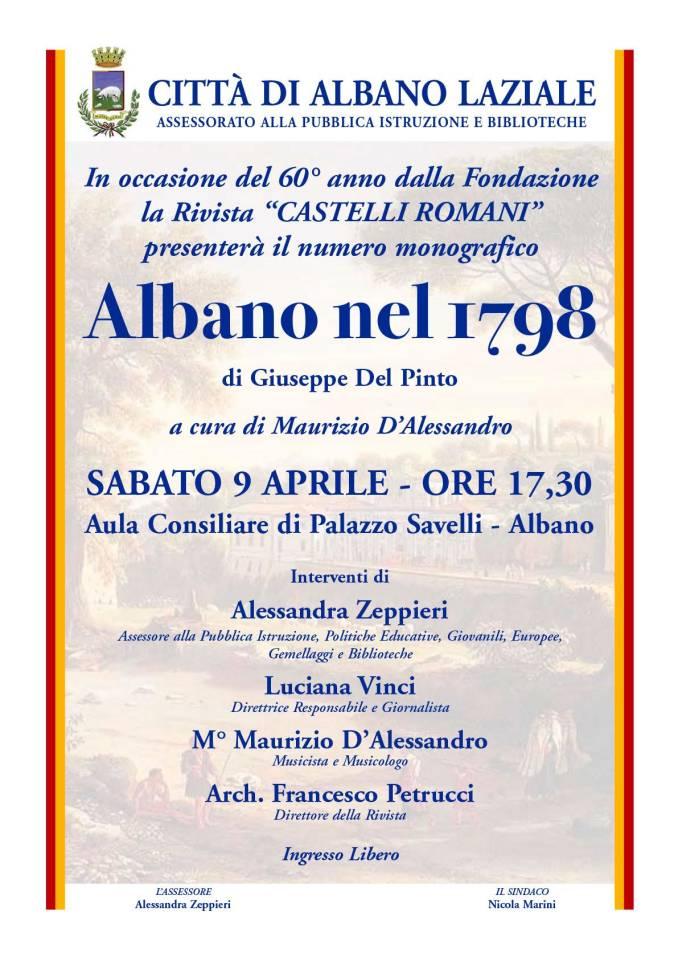 albano_1978