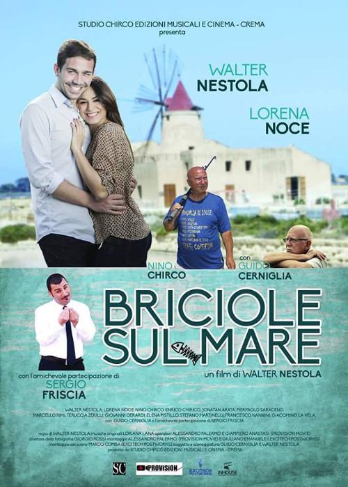 briciole_sul_mare