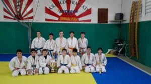judofrascatirecanati