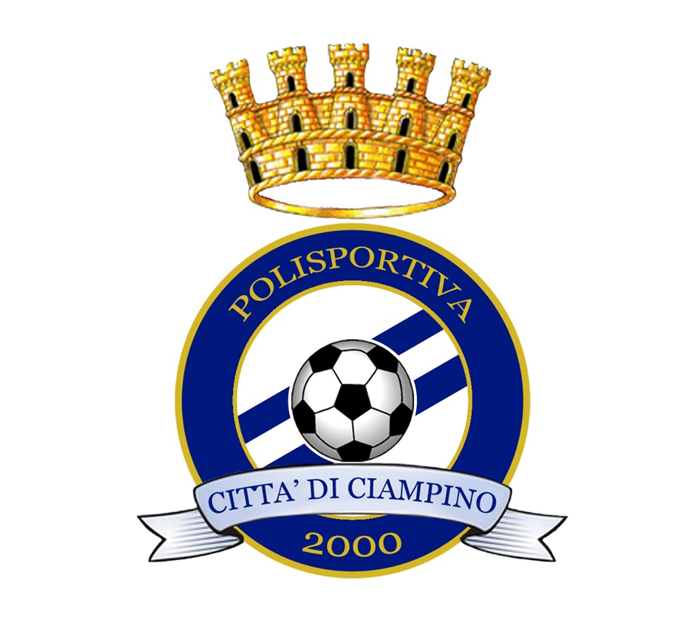 logo_citta_di_ciampino