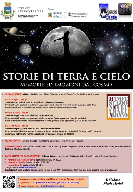 storie_di_terra