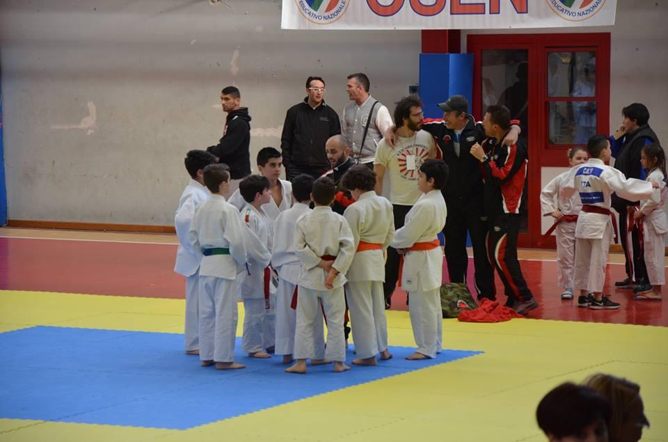 judofrascatimonterotondo