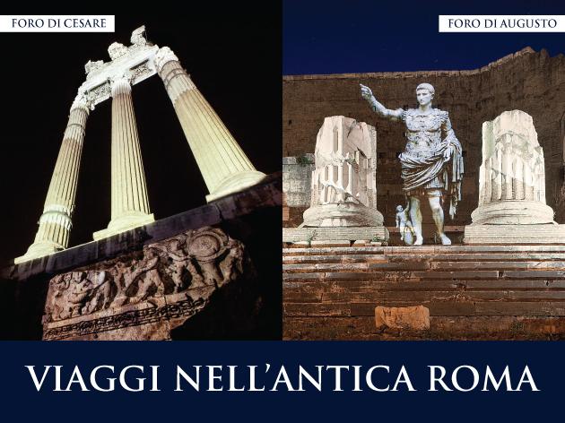 antica_roma_fori