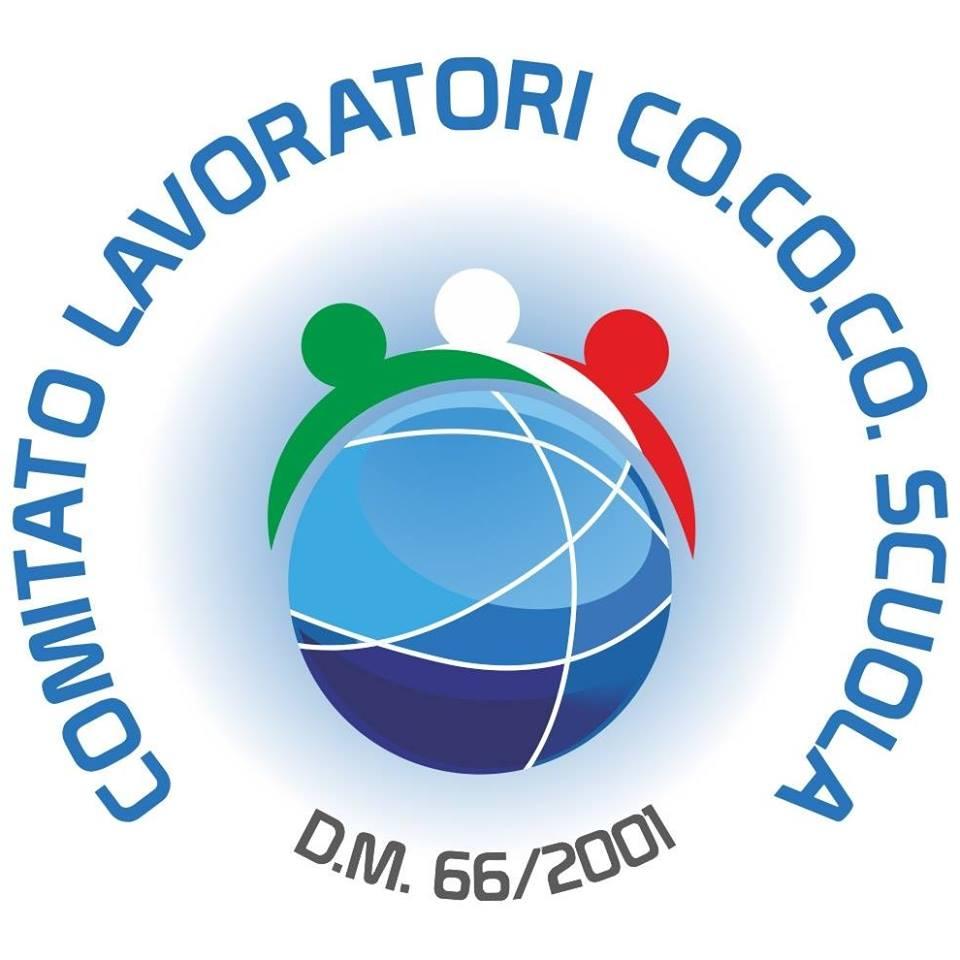 comitatolavoratoricococoscuola