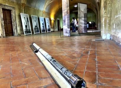 Zagarolo, Granpalazzo 2016 il 28 e 29 Maggio a Palazzo Rospigliosi