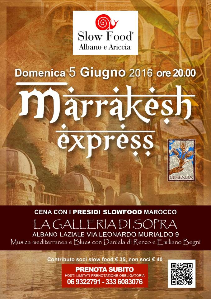 MarrakeshExpress2016Loc