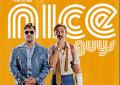 The Nice Guys, il nuovo film di Black