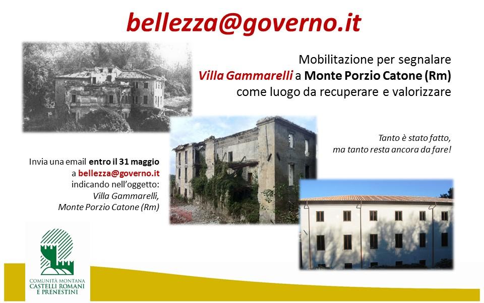 mobilitazionevillagammarellimpc