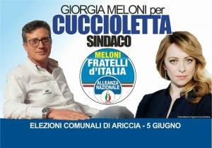 cuccioletta_meloni
