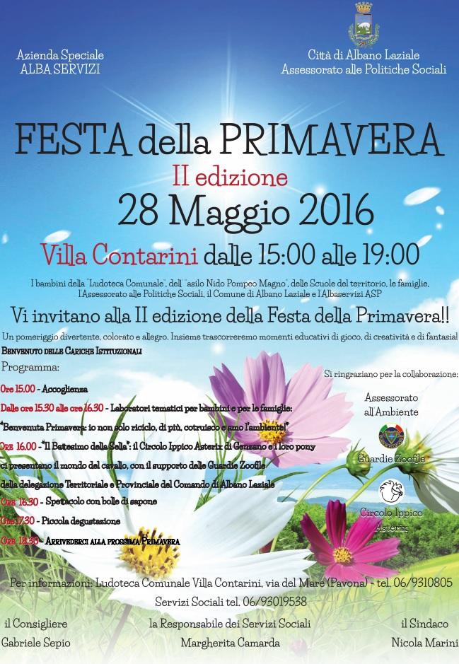 festa_della_primavera_albano
