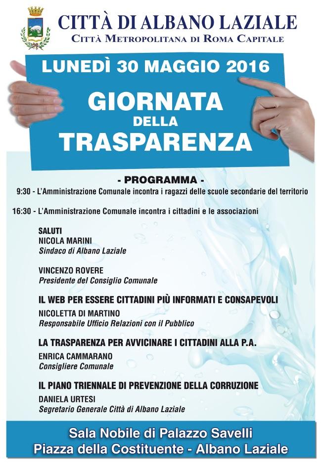 giornata_trasparenza_albano