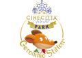 Geronimo Stilton apre una nuova casa a Cinecittà World