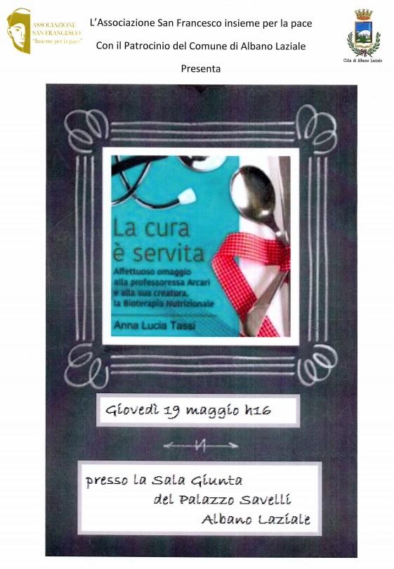 la_cura_servita