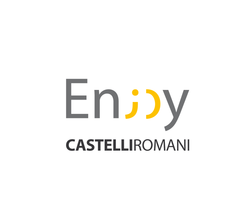 logo_visitcastelli-enjoi