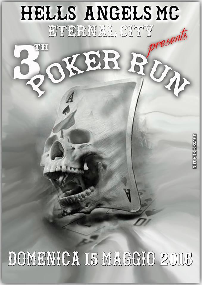 pokerrun2016