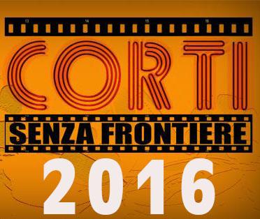 cortisenzafrontiere2016