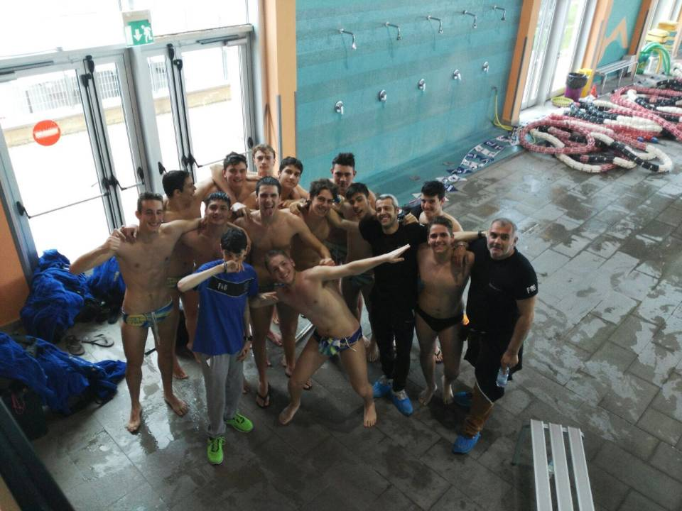 under17pallanuoto3tfrascati