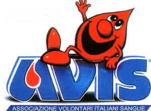Marino, ancora un atto vandalico ai danni dell'Avis