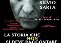 Al Teatro Testaccio si ricorda il sisma d'Abruzzo