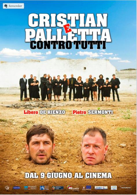 cristian_palletta_contro_tutti