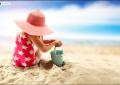 I bambini e l'estate, i consigli dell'Ospedale Bambin Gesù