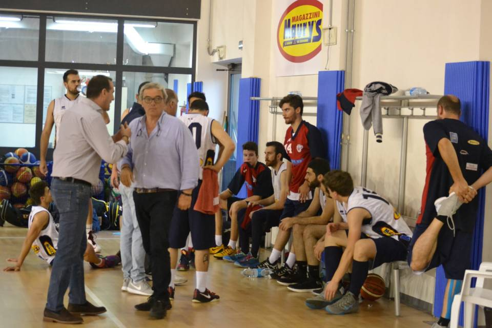 catanzaniegiocatoribasketgrottaferrata