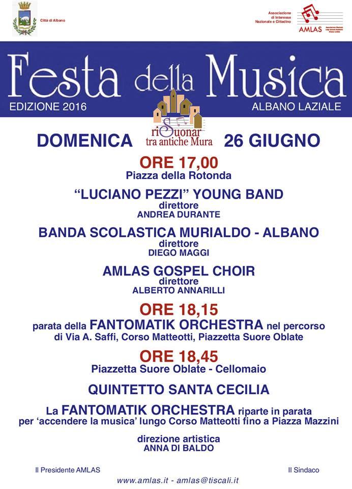 festa_della_musica_2016_albano