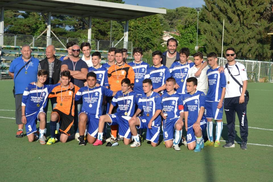 allievi_dinari_secondia_colonna_cup