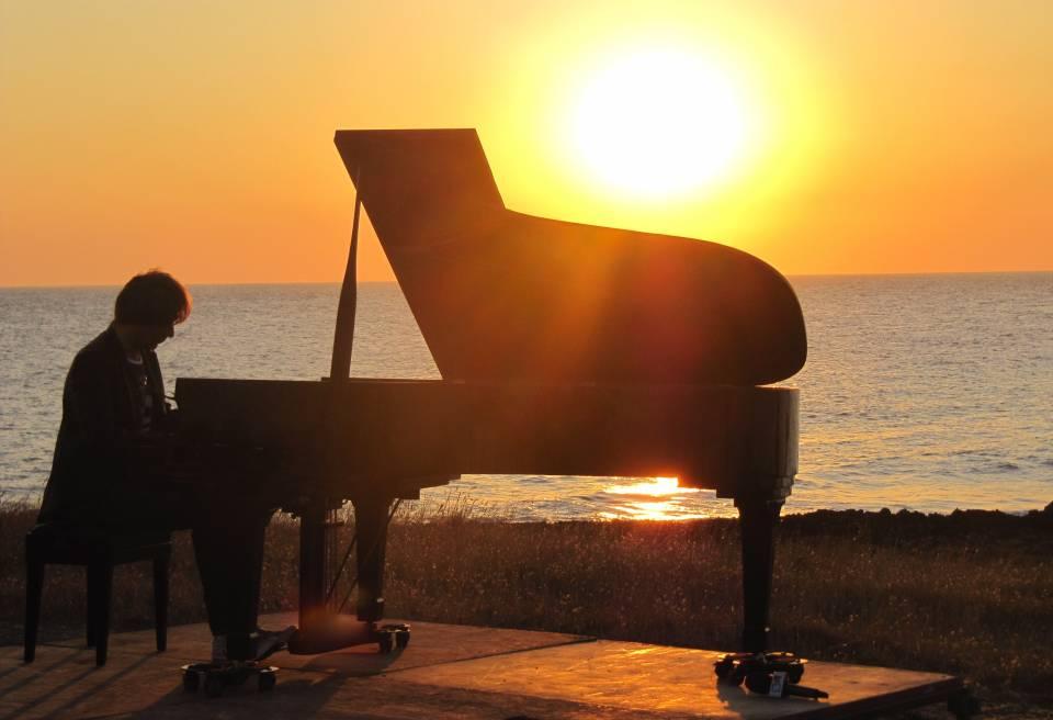 piano_tramonto