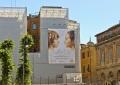 """""""Vite Coraggiose"""", Urban Vision e Fondazione Bambin Gesù contro le malattie rare"""