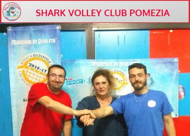 volleyclubpomezia