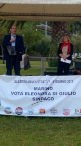 zingaretti_digiulio